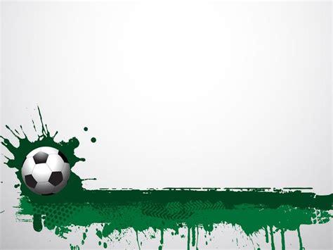 football grunge green sports  wallpaper backgrounds