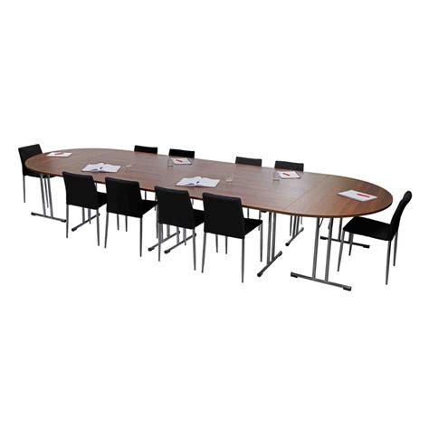 chaise de réunion chaise salle de reunion 28 images chaise salle de