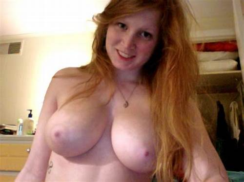 Ginger European Old Painting Breasty #Busty #And #Happy #Ginger