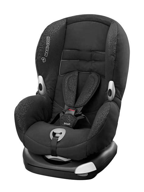 siege auto maxi cosi priori maxi cosi priori xp car seat modern black 2014 range