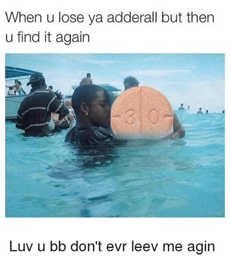 Adderall Memes - funny adderall memes of 2016 on sizzle funny