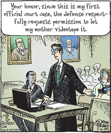 Funny Lawyer Memes - first court case lawyer jokes pinterest lawyer legal humor and humor