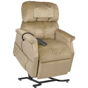 Does Medicare Pay For Lift Chairs by Medicare And Lift Chairs Lift Chair Guide