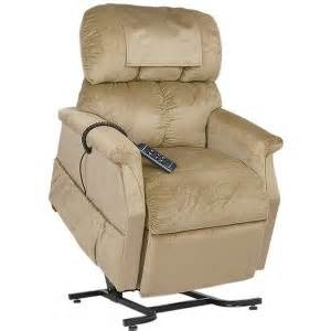 medicare and lift chairs lift chair guide