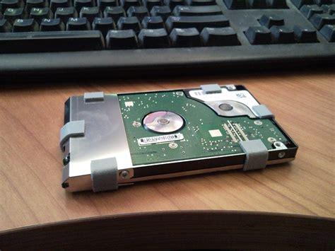 Harde schijf | Harddisk | HDD | vernietigen - ASK Mobiele ...