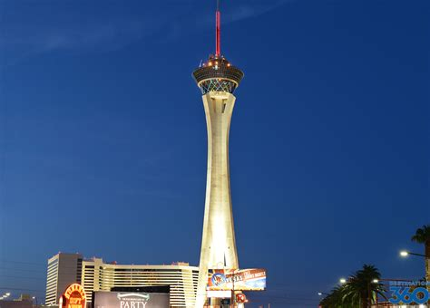 Stratosphere Hotel  Stratosphere Hotel Las Vegas. Capital One 360 Savings Interest Rates. Asset Allocation Funds Definition. Average Cost Of Mortgage Title Loans Tempe Az. How Do I Find My I P Address. Continuing Education Online Deep Pore Clean. Greenville Tech Online Van Vliet Orthodontics. Houston Electrical Supply Kenner Self Storage. Costs Of Long Term Care Insurance