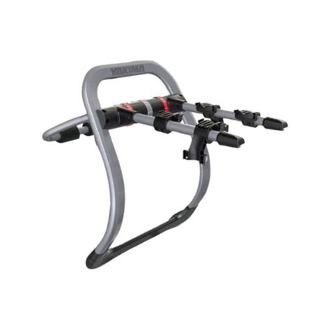 yakima bike rack parts yakima halfback 2 bike rack competitive cyclist