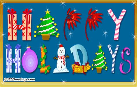 google gr art christmas cards happy holidays free cool ecards greeting cards 123 greetings