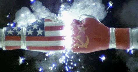 mundo bipolar  la guerra fria consecuencias de la guerra