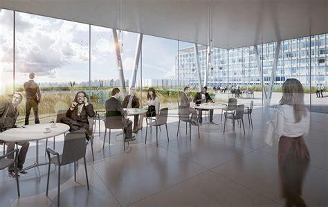 bureau d architecture geneve architectes world health organization bureau d architecture lausanne architecte