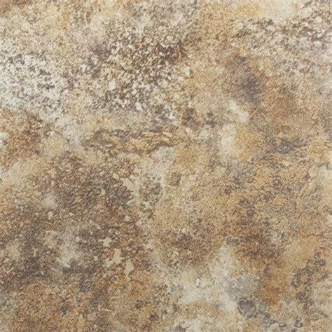 self stick floor tiles beige granite self stick adhesive vinyl floor tiles