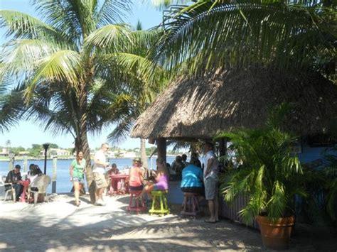 grouper square jupiter bar tiki inlet florida bars beach tripadvisor restaurant