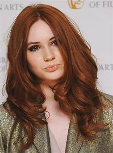 Brown Hair Color Best Dark Brown Hair With Highlights