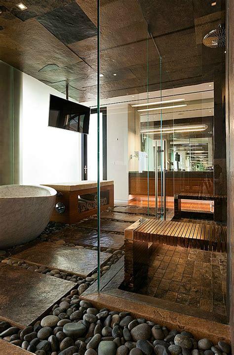 Spa Style Bathroom Ideas by Best 25 Spa Bathrooms Ideas On Spa Master