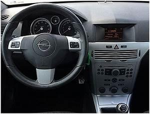 Radio Opel Astra H : radio adapter lautsprecher und autoradio shop opel astra ~ Jslefanu.com Haus und Dekorationen