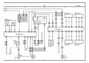 2001 Toyota Avalon Jbl Amp Wiring Diagram