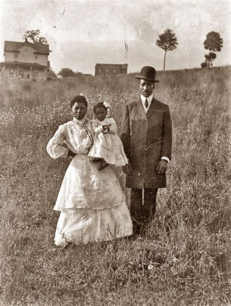 Gorgeous 1880s House by Black History Album The Way We Were House On
