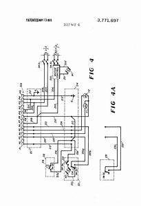 Patent Us3771697 - Remote Control Fluid Dispenser