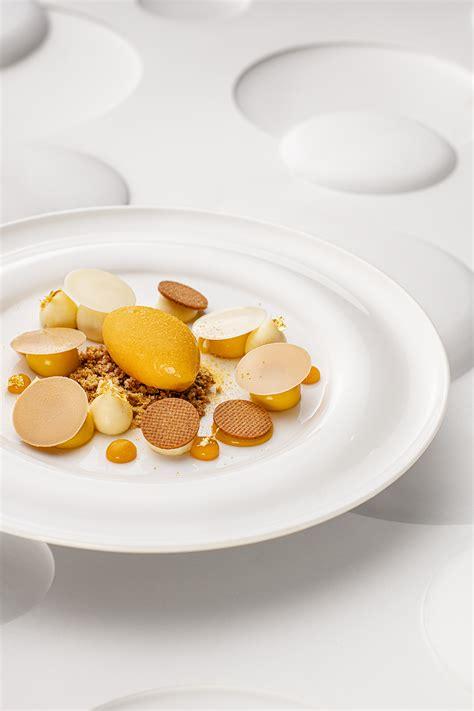 Mango/marakuja/karmel - Szef Kuchni