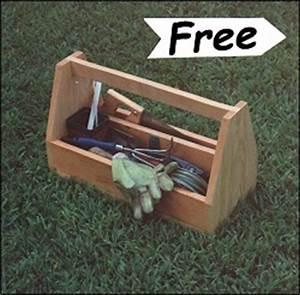 PDF DIY Kids Wooden Tool Box Plans Download kitchen pantry