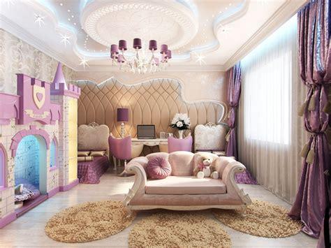 home themes interior design professional children 39 s room design in qatar by antonovich