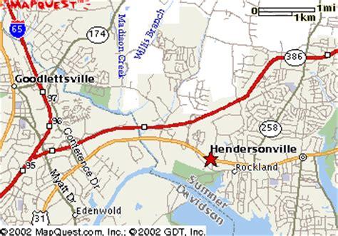 Boat Parts Hendersonville Tn by Maple Motors Inc Hendersonville Tn