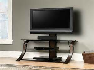 Flat Screen TV Stands with Cabinets