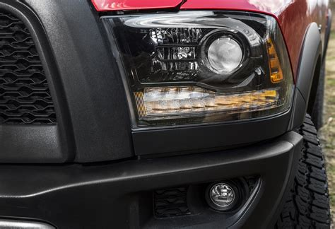 how to turn interior lights in 2015 dodge ram 1500