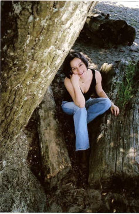 actress meg tilly rewrites  life houston chronicle