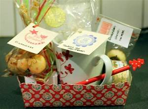 Coffret Cadeau Maitresse : j17 cadeaux gourmands faits maison pour les ma tresses les d tails chez requia cuisine et ~ Teatrodelosmanantiales.com Idées de Décoration