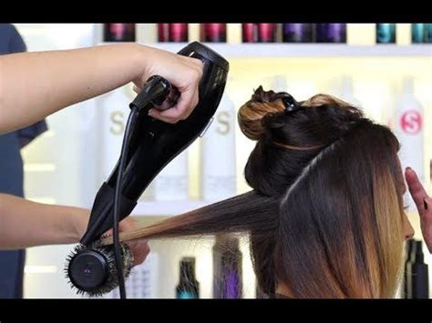 images  haircuts demo  pinterest bobs