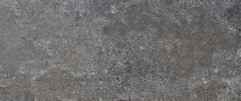 Dekton Orix   Tiles, Worktops, Flooring & Wall Cladding