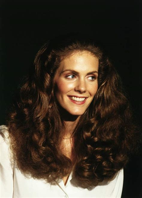 Julie Hagerty Nude Pics Porn Website Name