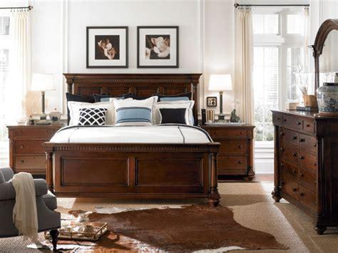 bedroom furniture thomasville bedroom furniture