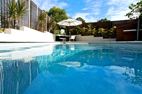 Inground Fibreglass Swimming Pools  Pool Builders