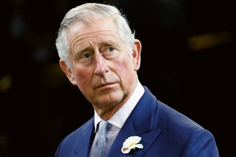prince charles attends consecration   syrian