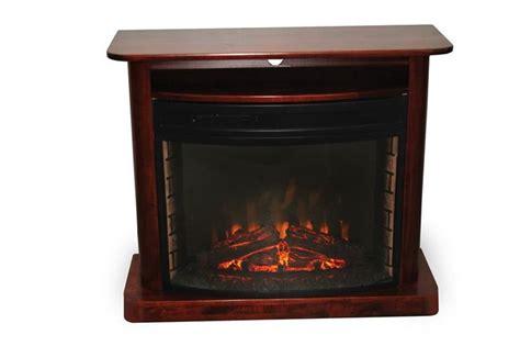 images  amish fireplaces  pinterest