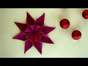 Sterne Weihnachten Basteln : weihnachtssterne basteln weihnachtsbasteln sterne basteln weihnachten ideen ~ Eleganceandgraceweddings.com Haus und Dekorationen