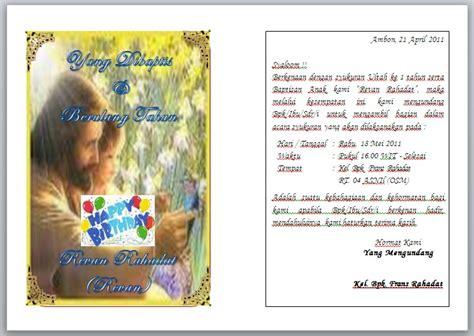 contoh kartu ucapan ultah ucapan pernikahan