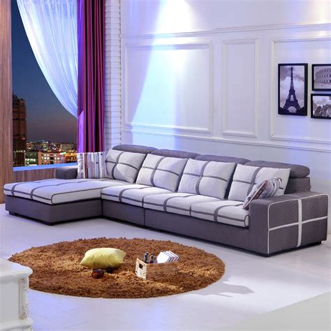 Modern L Shaped Living Room. Crossfit Living Room Workouts. Living Room Furniture In Boston. One Cockroach In Living Room. Small Western Living Room Ideas. Living Room Food Deals. Home Office Ideas For Living Room. 10 Things In The Living Room. Old Apartment Living Room Ideas