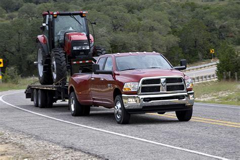 dodge ram heavy duty trucks  fresh sheet metal