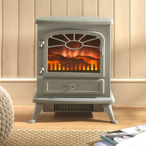 es  grey electric stove departments diy  bq