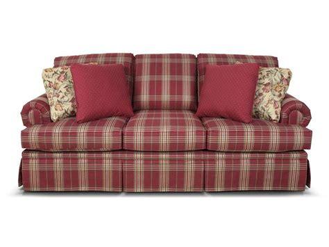 plaids für sofas plaid sofa sets 100 best living area images on country primitive thesofa