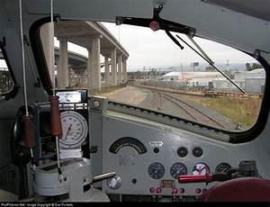 186 Best In The Cab              Images On Pinterest