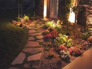 Landscape lighting rockland ny ? landscaping design
