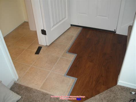 vinyl plank flooring installation the floating vinyl plank flooring acadian house plans