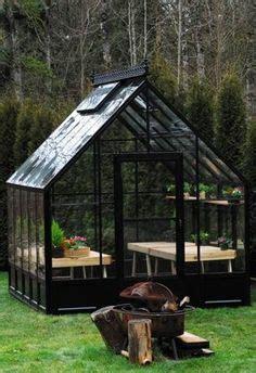 building  greenhouse   inexpensive