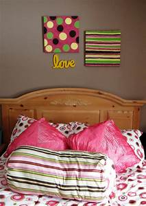 namely original diy teen girl room decor With diy decorations for teenage bedrooms