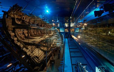 mary rose wins   veforum visitor experience