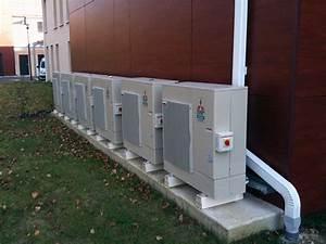 Prix Clim Gainable : installation climatisation gainable split clim ~ Premium-room.com Idées de Décoration